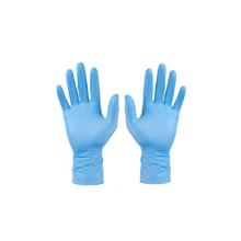 Gloves in Sri Lanka image