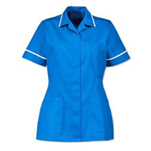 Hospital Uniforms in Sri Lanka image