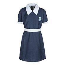 International School Uniforms in Sri Lanka image