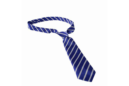 School uniforms in sri lanka greeks world school ties ccuart Gallery
