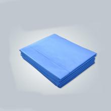 Bed Linen  in Sri Lanka image
