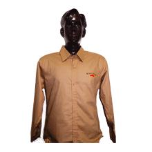 Uniforms in Sri Lanka Portfolio 1