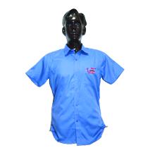 Uniforms in Sri Lanka Portfolio 2