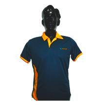 Uniforms in Sri Lanka Portfolio 4