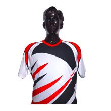 Uniforms in Sri Lanka Portfolio 6