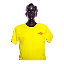 Uniforms in Sri Lanka Portfolio 5