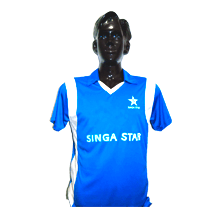 Uniforms in Sri Lanka Portfolio 3