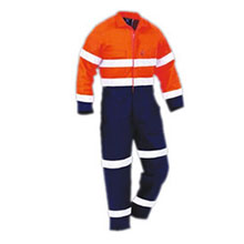Safety Suits in Sri Lanka image