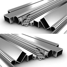 Stainless Steel products in Sri Lanka image